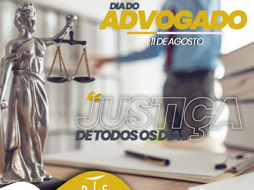 Brandão e Almeida Advogados